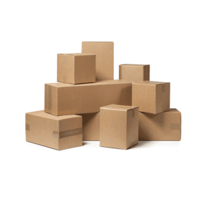 Packaging & Protective Materials